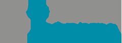 Frontier Energy Logo