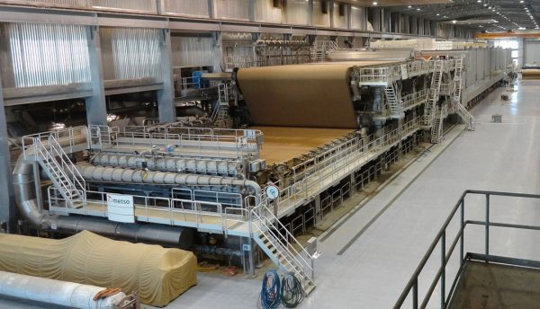 Industrial_Papermill_web-800