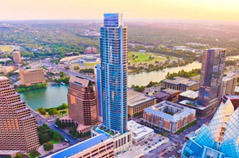ERCOT Retail Demand Response and Dynamic Pricing Report