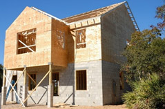Evaluation of IESO Residential and Commercial New Construction Programs