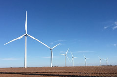 Examining the usefulness of CAES for integrating wind generation capacity into the electric grid