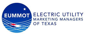 Electricity Utility Marketing Managers of Texas (EUMMOT)