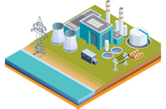 Carbon Capture & Storage case study