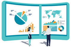 Data Collection and Analytics case study