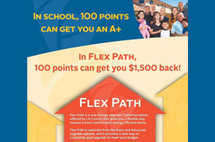 Flex Path case study