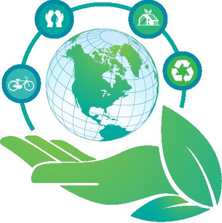 Frontier Energy Sustainability