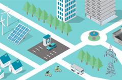 community choice energy case study