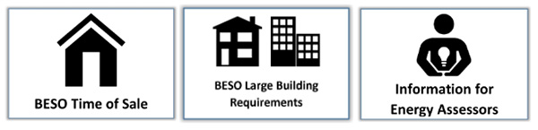 City of Berkeley - How to Comply with BESO