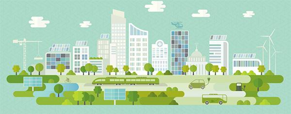 City of Sacramento's Electric Vehicle Initiative