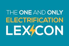 Electrification Lexicon image thumb