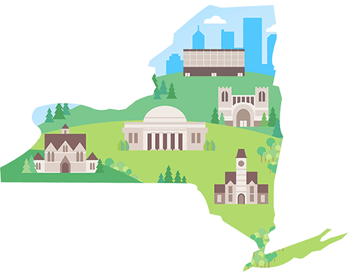 New York Power Authority's Energy Efficiency Innovation Collaborative - SUNY
