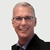 Steve Wiese, Frontier Energy